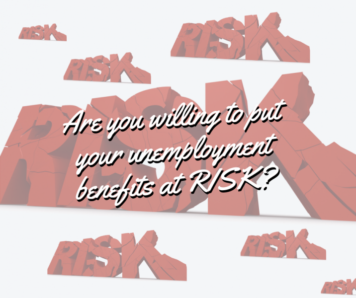 Putting-Unemployment-Benefits-at-Risk