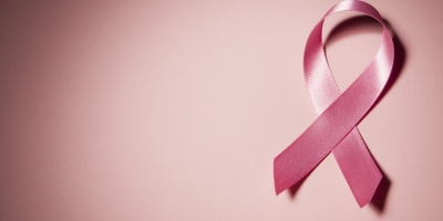Alpha Cares: October is Breast Cancer Awareness Month