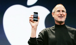 In Remembrance of Steve Jobs: 11 Life Lessons We Can Learn From Him